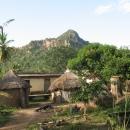 accueil-dans-le-village-kabye-de-djamde