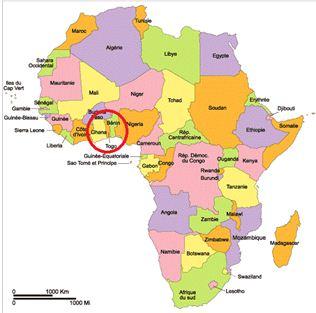 carte-afrique1.jpg